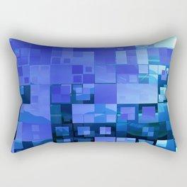 Cubeboard N1 Rectangular Pillow