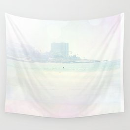 Surfin 2 Wall Tapestry