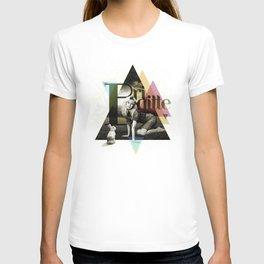 Divas: Brigitte Bardot. T-shirt