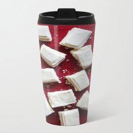 Creamy Chunks Travel Mug