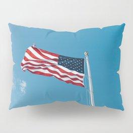 Pearl Harbor Pillow Sham