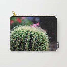 cactus in mexico Carry-All Pouch