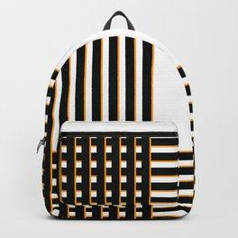 Fences Backpack