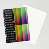 LTCLR13sx4bx4a Stationery Cards