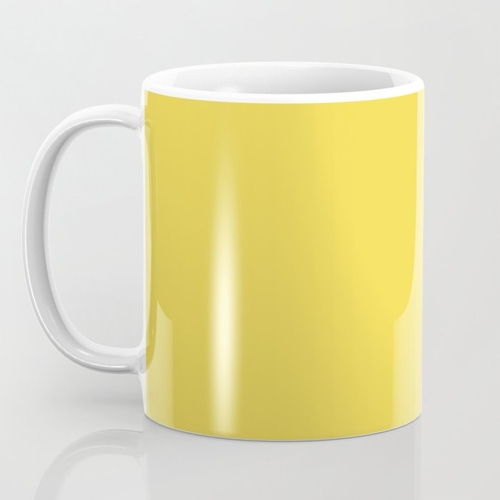 Women Empower Women Coffee Mug