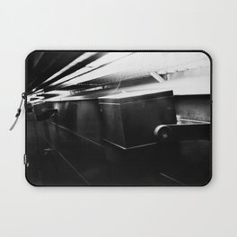 Late night Photography 2 Laptop Sleeve