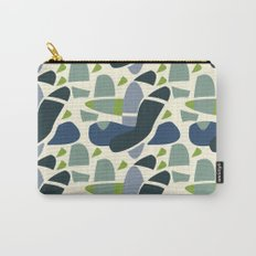 Hidden Space I Carry-All Pouch