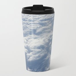 Ab.Ove Travel Mug