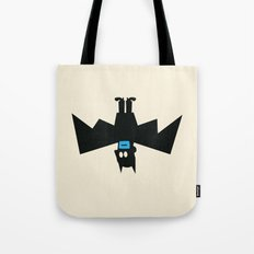EXPENSIVE GADGETS Tote Bag