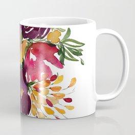 emmie Coffee Mug