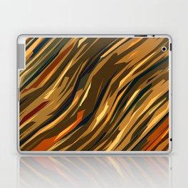 DRY JUNGLE Laptop & iPad Skin