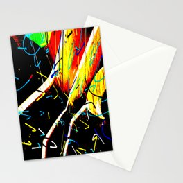 Searching For The Perfect Shirt Stationery Cards