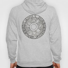 Celtic Shield Hoody