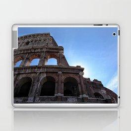 Coliseum Laptop & iPad Skin