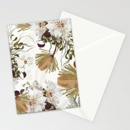 Juliette Charm Stationery Cards
