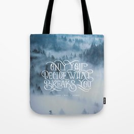 ACOWAR Tote Bag
