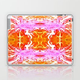 Passions Ignited Laptop & iPad Skin