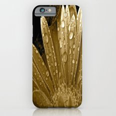 After the Rain Came Slim Case iPhone 6s