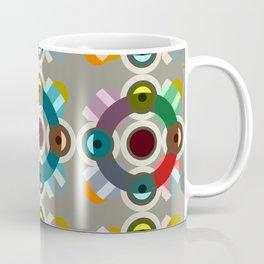 Acheri Coffee Mug
