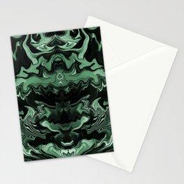 Arezzera Sketch #804 Stationery Cards