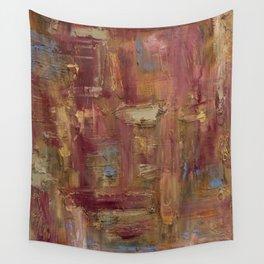 Tuscany Wall Tapestry