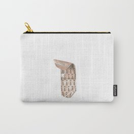 Band-aid Solution Carry-All Pouch