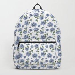 Sweet Roses Backpack