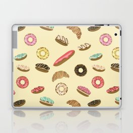 Pastry Laptop & iPad Skin