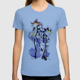 Another me T-shirt