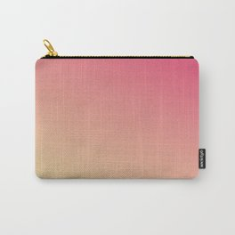 Nectarine 2.0 Gradient Carry-All Pouch