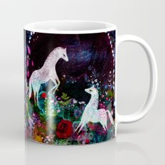 GardenDreams Mug