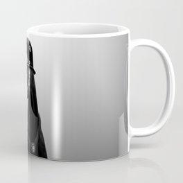 Horse police Coffee Mug