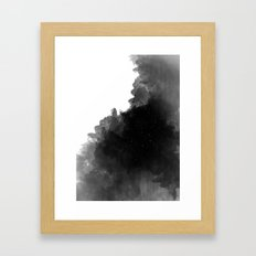 there is a place for you Framed Art Print
