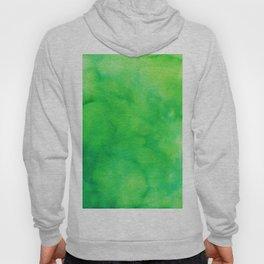 Abstract No. 101 Hoody