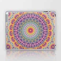 Tao Laptop & iPad Skin