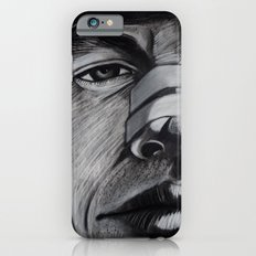 CHINA TOWN JACK iPhone 6s Slim Case