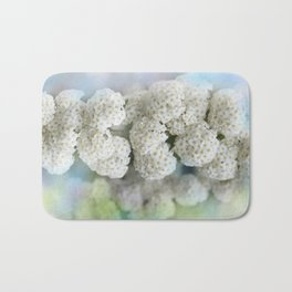 the beauty of a summerday -53- Bath Mat
