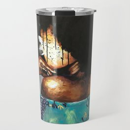 Naturally XLI Travel Mug