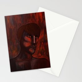 lector Stationery Cards