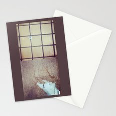 THERMAL 2 57 // 18 Stationery Cards