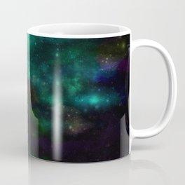 Design #1 Coffee Mug