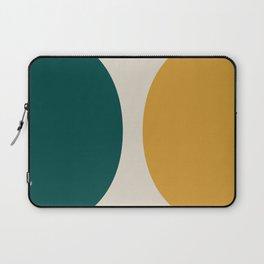 Lemon - Shift Laptop Sleeve