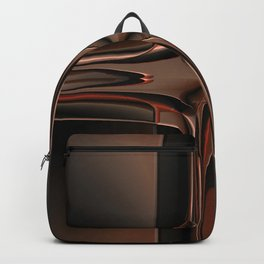 Abstract 350 Backpack