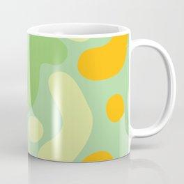 Tropical - Flu Coffee Mug