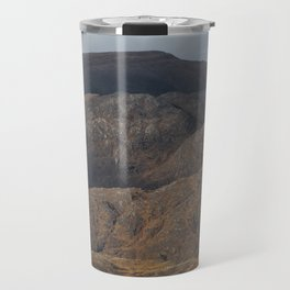 Hebridean 1 Travel Mug