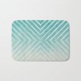 To the Beach Bath Mat