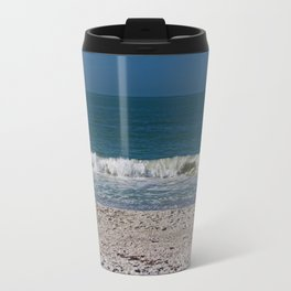 Dip Your Toes Travel Mug