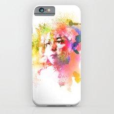 Daughter iPhone 6s Slim Case