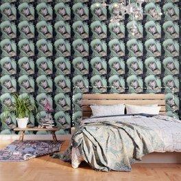 Gothic Succubus Wallpaper