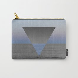 Lucid Carry-All Pouch